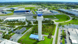 European Embassair to develop 10 acres for luxury jets