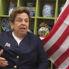 Donna Shalala: Targeting breakthroughs on transportation, immigration