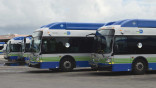 Miami-Dade aims for another fleet of CNG buses