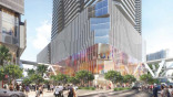 Brickell City Centre set for OK for two more towers