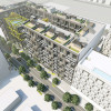 Six-phase mixed-use project for Wynwood gets an OK