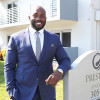 Elvis Dumervil: After pro football career, he builds rental realty empire