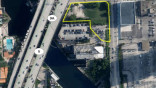 City of Miami office tower site hunt may end up next door