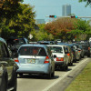 Adaptive signal technology reducing Miami driving times