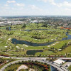 Miami, hold firm against development in our 'Central Park'