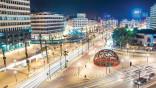 Florida economic development team sets Casablanca mission