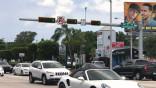 Technology to enhance traffic flow on Miami-Dade radar