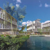 University of Miami unveils residence complex plan