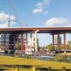 Florida plans improved public riverwalk under 836 in Miami