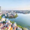 Enterprise Florida to lead trade mission to Hanoi
