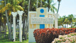 Iconic Miami Beach welcome sign may become LED display
