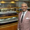 Seatrade Cruise Global sails back to Miami Beach