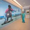Baptist Health's Miami Beach center a community hub