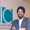 Romi Bhatia: Builds Idea Center to help MDC students start ventures