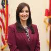Jeanette Nuñez: Lieutenant Governor targets health, schools, transportation