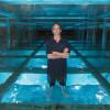 University of Miami dives into marine life needs