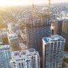 High-end condominium market becomes cat-and-mouse game