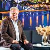 Turkish developer Okan set to start Florida's tallest tower