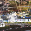 American Dream Mall waits on Canadian developer