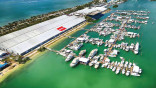 136,000 expected to visit Miami International Boat Show