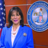 Pay for state attorney office called 'crisis level'