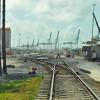 Virgin Trains USA might roll into PortMiami