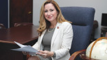 Debbie Mucarsel-Powell: Targets healthcare, gun reform, climate issues, immigration