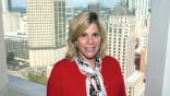 Dori Foster-Morales: Family lawyer heading toward Florida Bar presidency