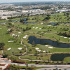 Juggernaut mall touted to replace Miami golf course