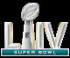 Super Bowl financing bid leaves downtown Miami cold
