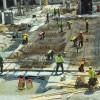 Miami-Dade sets jobs records galore