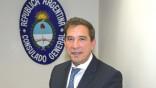 Leandro Fernández-Suárez: Argentine consul general builds bridges to South Florida