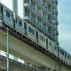 Surprise move unsnarls Miami-Dade transit surtax