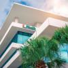 University of Miami Health System OKs North Miami center
