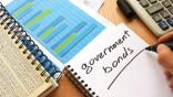 Miami Beach OKs bonds for 38 projects