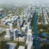 Wave of redevelopment engulfs North Miami Beach