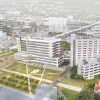 Miami clears way for Jackson Memorial Hospital rehab center