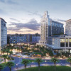 The Plaza Coral Gables, city's largest development, on track