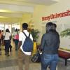 New Barry University president seeks to boost enrollment