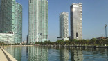 Miami seeks proposals for major bayfront development