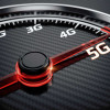 Super-fast 5G may be live in Miami by Super Bowl