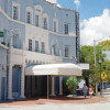 Coconut Grove Playhouse restoration at turning point