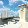 Bridge replacement to cause three-year detour