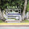 Miami Beach creates 'welcome wagon' to lure businesses