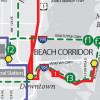 Miami ready to move ahead on Miami Beach transit connector