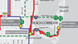 Miami ready to move ahead on Miami Beach transit connector
