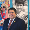 Eddie Cora: Miami-Dade Fair and Exposition aims to add scholarships