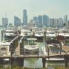 Miami may be ready to pick Virginia Key marinas operator