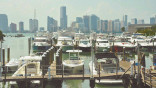 Miami may be ready to pick Virginia Key marinas operator
