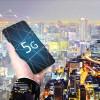 Telecom companies get OK to install 5G antennas